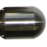 Форсунка удлиненная 0905-G040