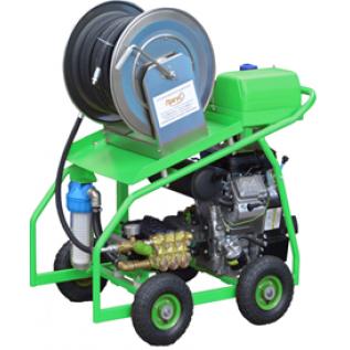 Аппарат Eco 1555