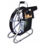 Телеинспекция для трубопроводов и скважин (7)