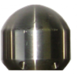 Форсунка шар 0902-G040