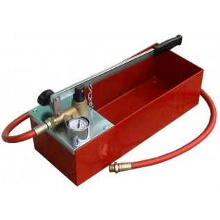 Опресовщик ручной CP-50