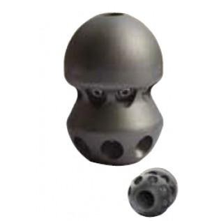Форсунка Турбо-бомба 0309-0000